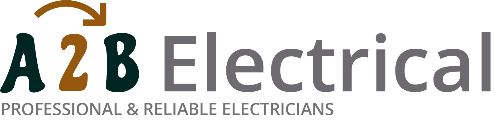 If you have electrical wiring problems in Cheam, we can provide an electrician to have a look for you.